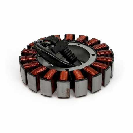 WAI WAI Alternator Stator unmolded  - 559986