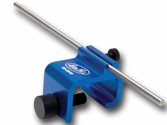 Motion Pro Chain Alignment Tool  - 50-08048