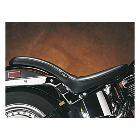 Le Pera Le Pera Cobra Sitz Smooth  - 507044