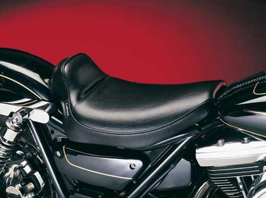 Le Pera Le Pera Cobra Solo Sitz Smooth  - 507605