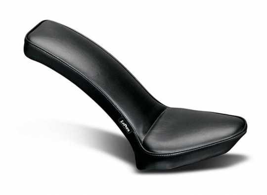 Le Pera Le Pera Cobra Sitz Smooth  - 507674