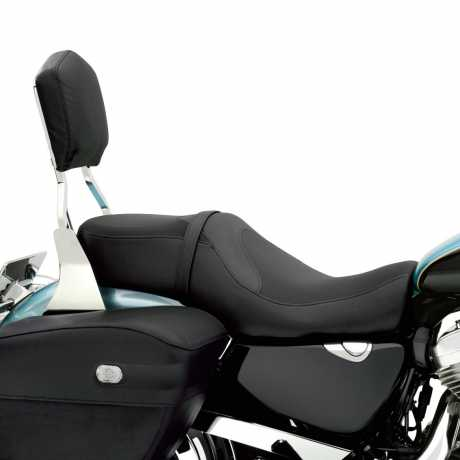 "Harley-Davidson Reduced Reach Sitz 14""  - 51738-07"