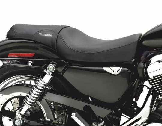 "Harley-Davidson Badlander Sitz 12""  - 51749-07"