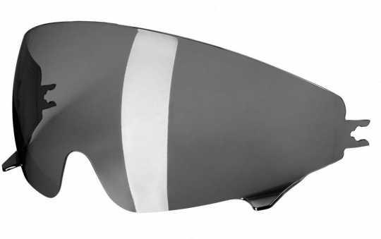 Scorpion Helmets Scorpion Sonnenvisier leicht getönt  - 52-544-51