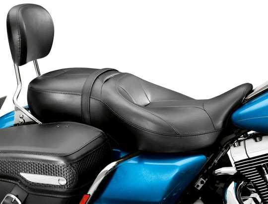 "Harley-Davidson Hammock Sitz 18""  - 52000075"