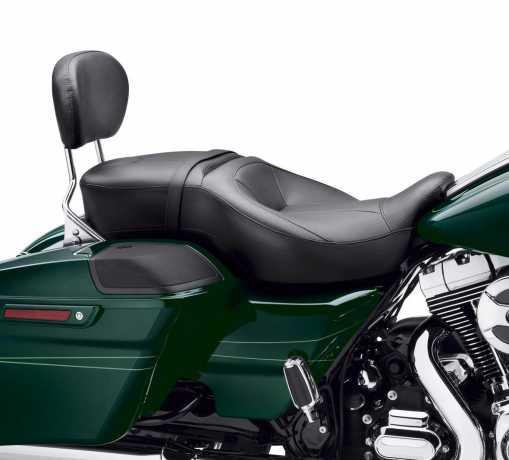 "Harley-Davidson Hammock Sitz 17""  - 52000176"