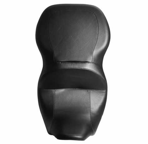 "Harley-Davidson Reach Seat 15.5""  - 52000334"