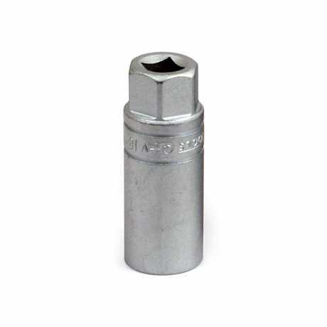 """Teng Tools Teng Tools 16mm Spark Plug Socket 3/8""""  - 521000"""