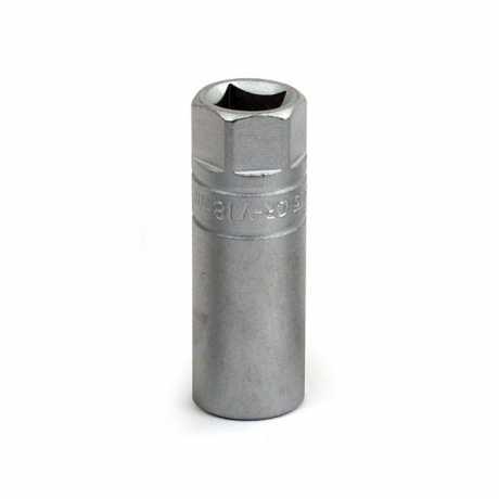 """Teng Tools Teng Tools 16mm Zündkerzen-Steckschlüssel 1/2""""  - 521001"""