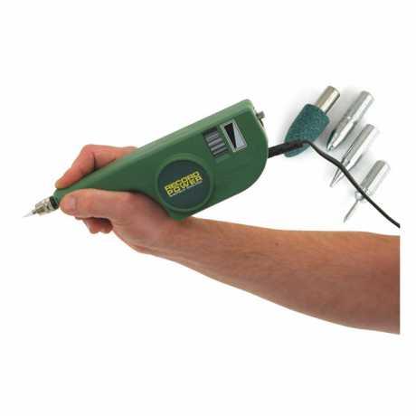 Teng Tools Teng Tools Graviermaschine  - 521128