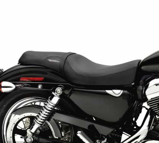 "Harley-Davidson Badlander Sitz 12""  - 52296-94B"