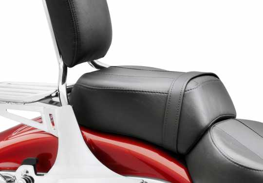 """Harley-Davidson Sundowner Passenger Pillion 12""""  - 52400066"""