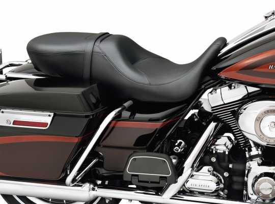 "Harley-Davidson Reduced Reach Sitz 15""  - 52619-08A"
