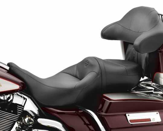 """Harley-Davidson Tallboy Sitz 17.5""""  - 52975-05"""