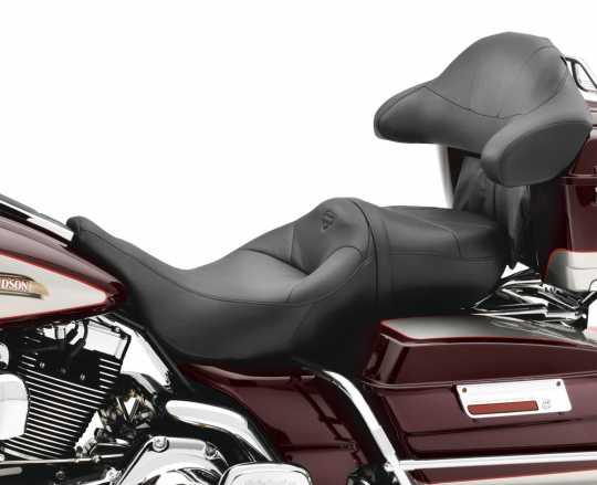 """Harley-Davidson Tallboy Sitz 17""""  - 52976-05"""