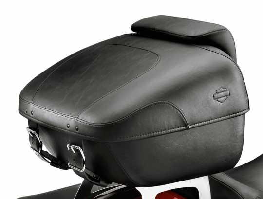 Harley-Davidson Tour-Pak Koffer Vinyl  - 53690-06A