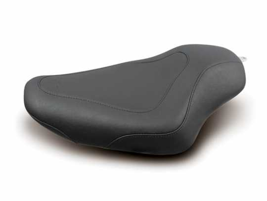 "Mustang Mustang Tripper Solo Seat 11"", black  - 537270"