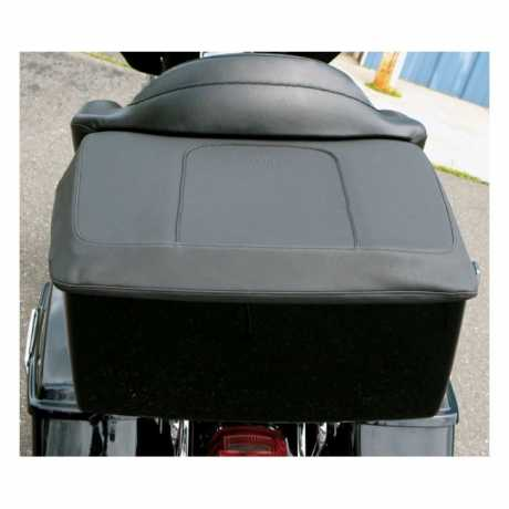 Mustang Mustang King Tour-Pak Cover, expandable  - 537541