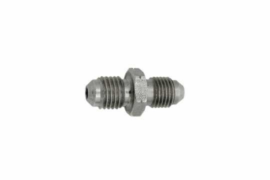 "Thunderbike Adapter fittings H - Adapter 3/8"" M10x1,00 - 54-99-600"