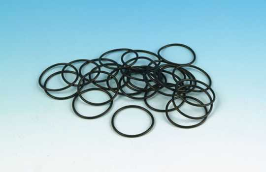 Motor Factory O-Ring for Startercase MT11116  - 54-261