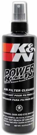 K&N K&N Filter Cleaner & Degreaser 355 ml  - 55-62931