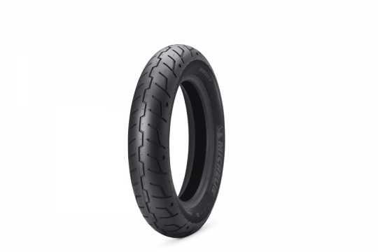 Michelin Michelin Scorcher 31 H-D Front Tire 130/90B16  - 55035-11A
