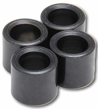 Kibblewhite Kibblewhite Cylinder Dowels (4)  - 55-137
