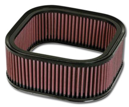 K&N K&N Air Filter Element  - 55-60004