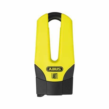 Abus Abus Granit Quick 37/60 HB70 Maxi Pro Disc Lock  - 572282