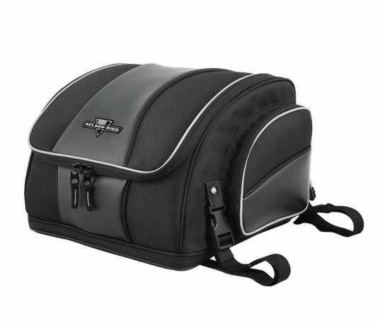 Nelson-Rigg Nelson-Rigg Weekender Tasche  - 574110