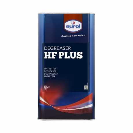 Eurol Eurol Entfetter HF Plus 5 Liter  - 579167