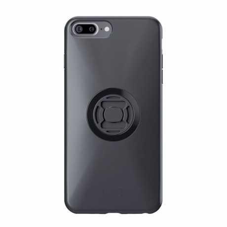 SP Connect SP Connect Phone Case  - 580319