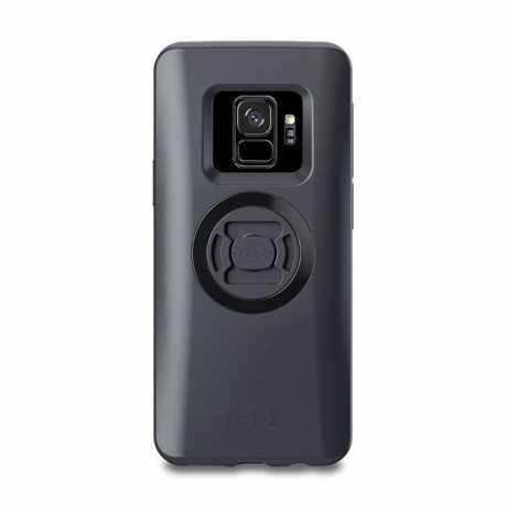 SP Connect SP Connect Phone Case  - 580320