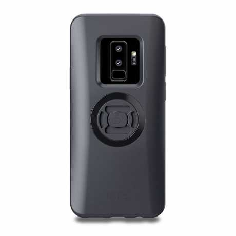 SP Connect SP Connect Phone Case  - 580321