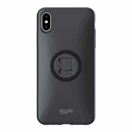 SP Connect SP Connect Phone Case  - 580322
