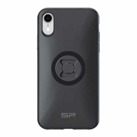 SP Connect SP Connect Phone Case  - 580323