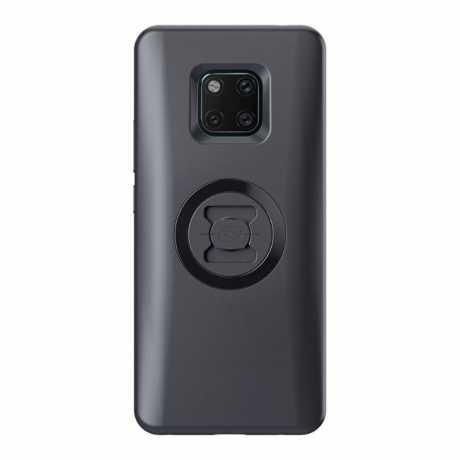 SP Connect SP Connect Phone Case  - 580325