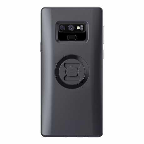 SP Connect SP Connect Phone Case  - 580326