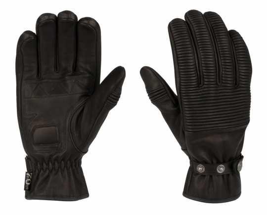 Segura Segura Roxo Gloves black CE  - 586151V