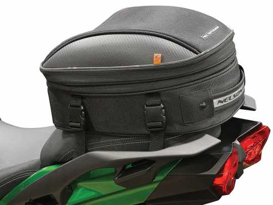 Nelson-Rigg Nelson-Rigg Commuter Sport Tail/Seat Bag  - 587262