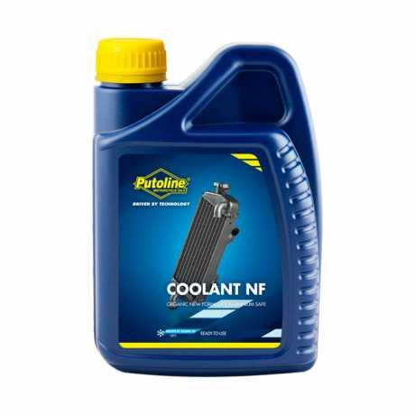 Putoline Putoline Coolant NF  - 591242