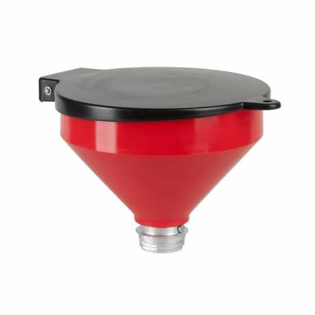 Pressol Pressol 25cm Funnel with Lid 3.2 Liter G2  - 599686