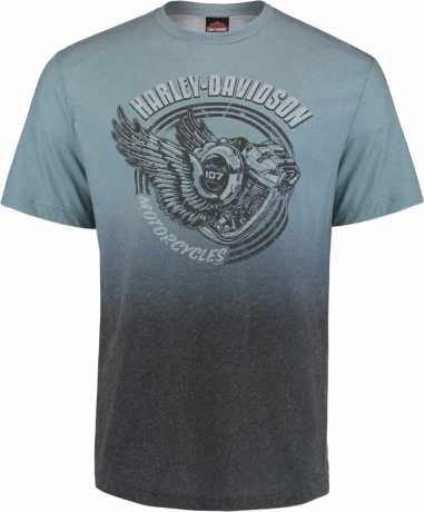 H-D Motorclothes Harley-Davidson T-Shirt Flying Freedom  - 5AJ1-HH05