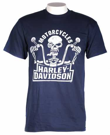H-D Motorclothes Harley-Davidson T-Shirt To Infinity and Beyond  - 5J0M-HHQ1