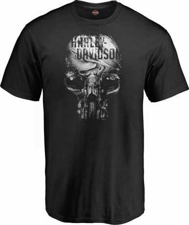 H-D Motorclothes Harley-Davidson T-Shirt Eternal Freedom XL - 5L33-HH4K-XL
