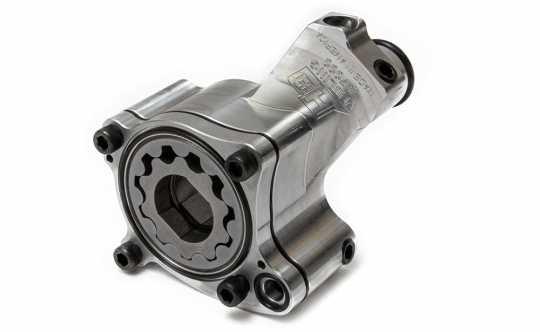 Feuling Feuling Super Pump Ölpumpe  - 60-0152
