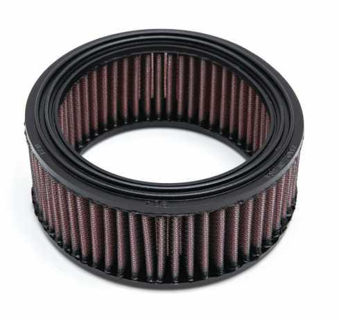 Küryakyn Küryakyn Replacement K&N Filter 102/133/60mm  - 60-5326
