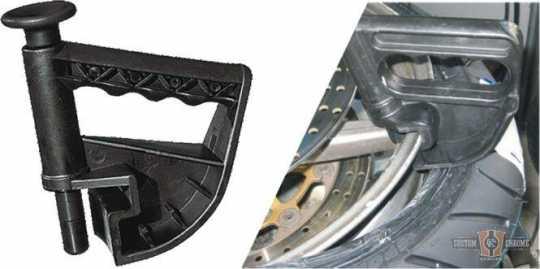 Econ Econ Reifenmontageklemme  - 60-7730