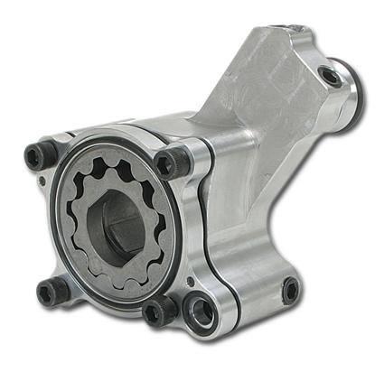 Feuling Feuling Super Oil Pump  - 60-0152