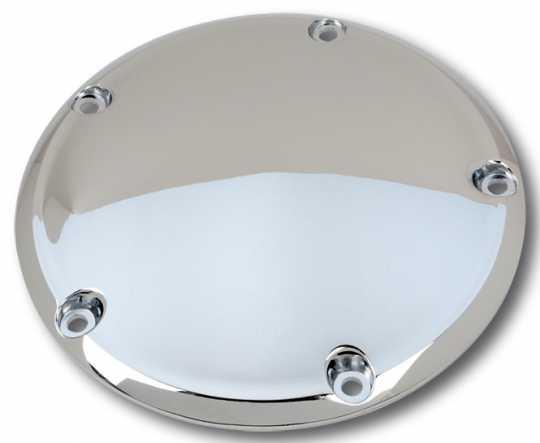 Custom Chrome Kupplungsdeckel chrom  - 60-0680